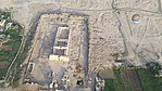 By ovedc - Aerial photographs of Luxor - 53.jpg