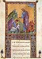 Byzantinischer Maler um 1100 001.jpg