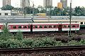 Bz 298 1998-05-05 20-00 Frankfurt (M) Hbf.jpg