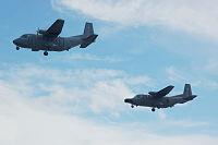 C-212 Aviocar.jpg