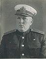 C.П.Игнатьев в Баку, 1944 г.jpg