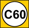 C60.png
