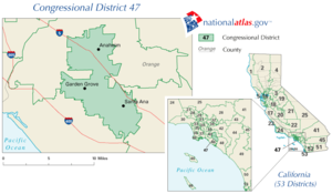 CA-47th.png