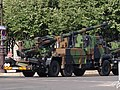 CAESAR, French army licence registration '6093 0034' photo-1.JPG