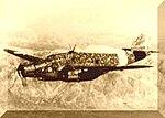 CANT Z.1007 in flight.jpg