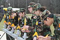 CAP Cadets Launch Rockets.jpg