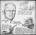 CARTER G. WOODSON - TEACHER, HISTORIAN, PUBLISHER - NARA - 535622.tif