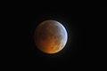 CA Lunar Eclipse (5352894264).jpg