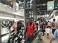 CC13 Serangoon MRT Station.jpg