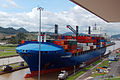 CCNI Antofagasta (ship, 2006) 001.jpg