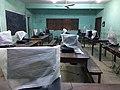 CEG SEGBEYA - Salle informatique - 2.jpg