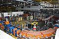 CERN LEAR.jpg