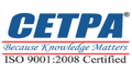 CETPA.png