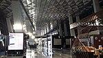 CGK Terminal 3 6.jpg