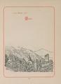 CH-NB-200 Schweizer Bilder-nbdig-18634-page331.tif