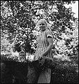 CH-NB - Finnland- Menschen - Annemarie Schwarzenbach - SLA-Schwarzenbach-A-5-17-046.jpg