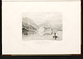 CH-NB - Isola Bella, Lake Maggiore - Collection Gugelmann - GS-GUGE-30-103.tif