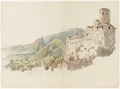 CH-NB - Solothurn, Schloss Neu-Bechburg - Collection Gugelmann - GS-GUGE-RIETER-H-A-10.tif