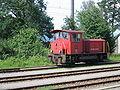 CH SBB TM V 8795.JPG