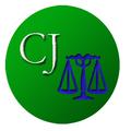 CJ proposal.png