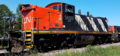 CN1405LetellierWPG (cropped).png