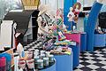 CNA Retail 24A4022.jpg
