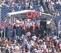 CNN Democratic Convention @ Invesco (2849517943).jpg