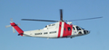 CNX UPhysics 11 00 Helicopter.png