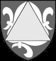 COA-Engelbrekt-Engelbrektsson.png