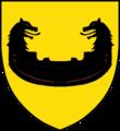 COA-family-sv-Svarte skaning.png