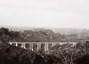 Jalur Kereta Api Banjar Cijulang Wikipedia Bahasa