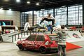 COS Cup-Serie 2017 - Passion Sports Convention Bremen 2017 04.jpg