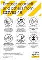 COVID-19 Key-Message A4-Posters Protect Te-Reo.pdf