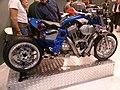 CR&S moto Milan (10759857385).jpg