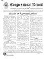 page1-93px-CREC-2000-06-29.pdf.jpg
