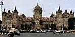 CSTM Mumbai Panoramic view by Dr. Raju Kasambe 20190712 (4) (обрезанные и фиксированные углы) .jpg
