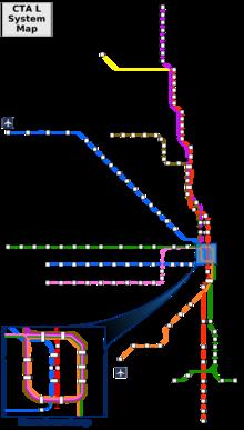 Coriandre  Wikipédia