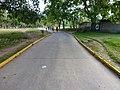 C - panoramio (2).jpg