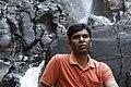 C V Nandeeshwar film director.jpg