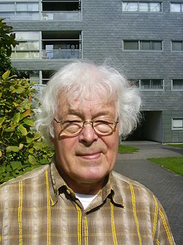 Cees Andriesse