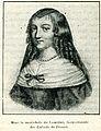 Cabanès, Éducation de Princes004 Mme la maréchale de Lamothe.jpg