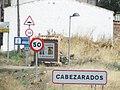Cabezarados 03.jpg