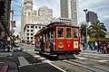 Cable Car SFO 04 2015 2469.jpg