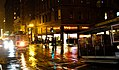 Cable Cars in the Rain (1970178769).jpg