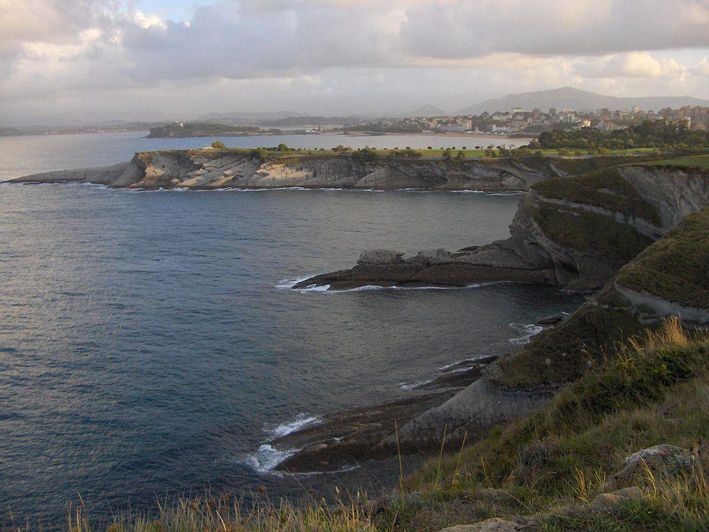 Cabomayor