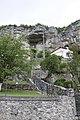 Cabrerets - panoramio (145).jpg