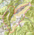 Cabrespine OSM 02.png