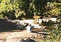 Cachoeira do Simão - panoramio.jpg