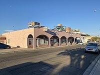 Cactus Press-Plaza Paint Building, Yuma, AZ - 02.jpg