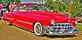 Cadillac. (31041267212).jpg